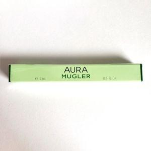 Aura Frag. Pen